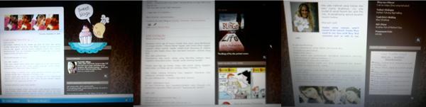 blogbaru
