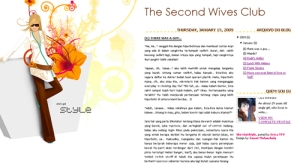 //secondwivesclub.blogspot.com)