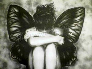 14277-sad_butterfly1